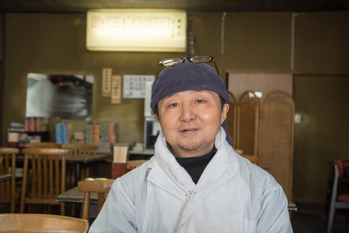 小田九-02