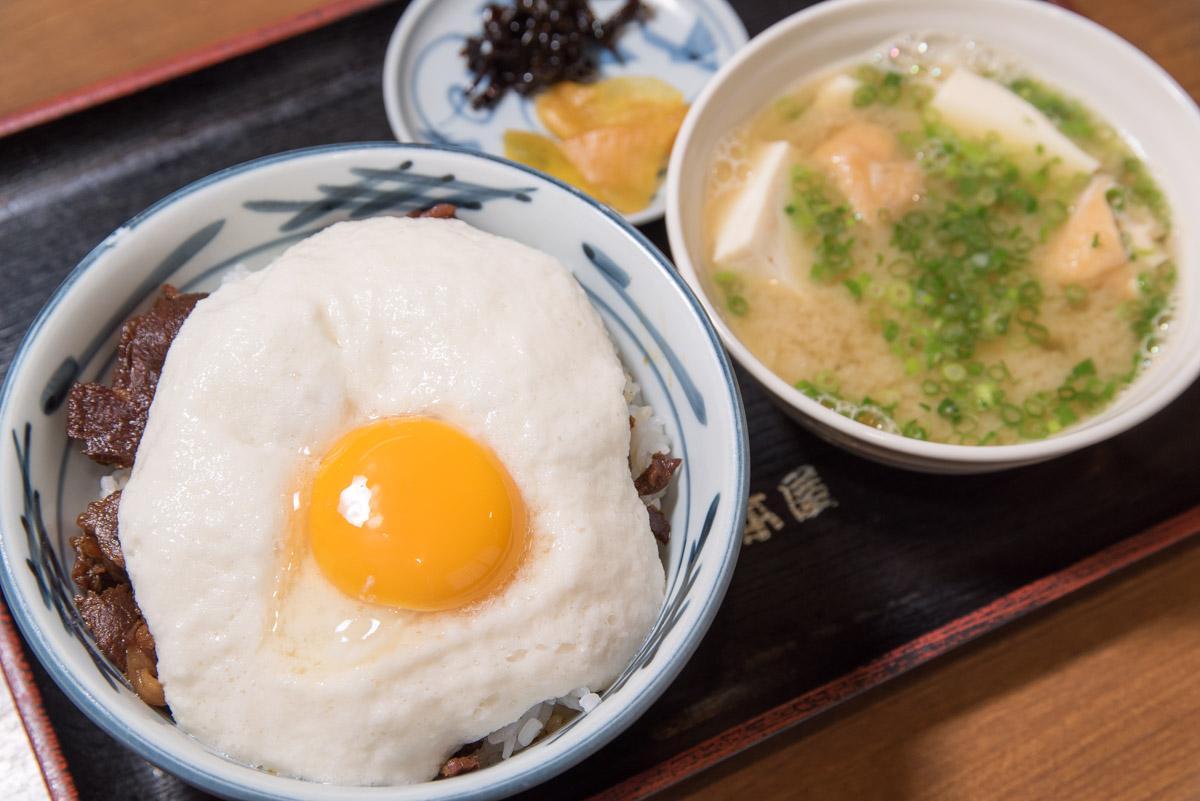 山本屋食堂-08