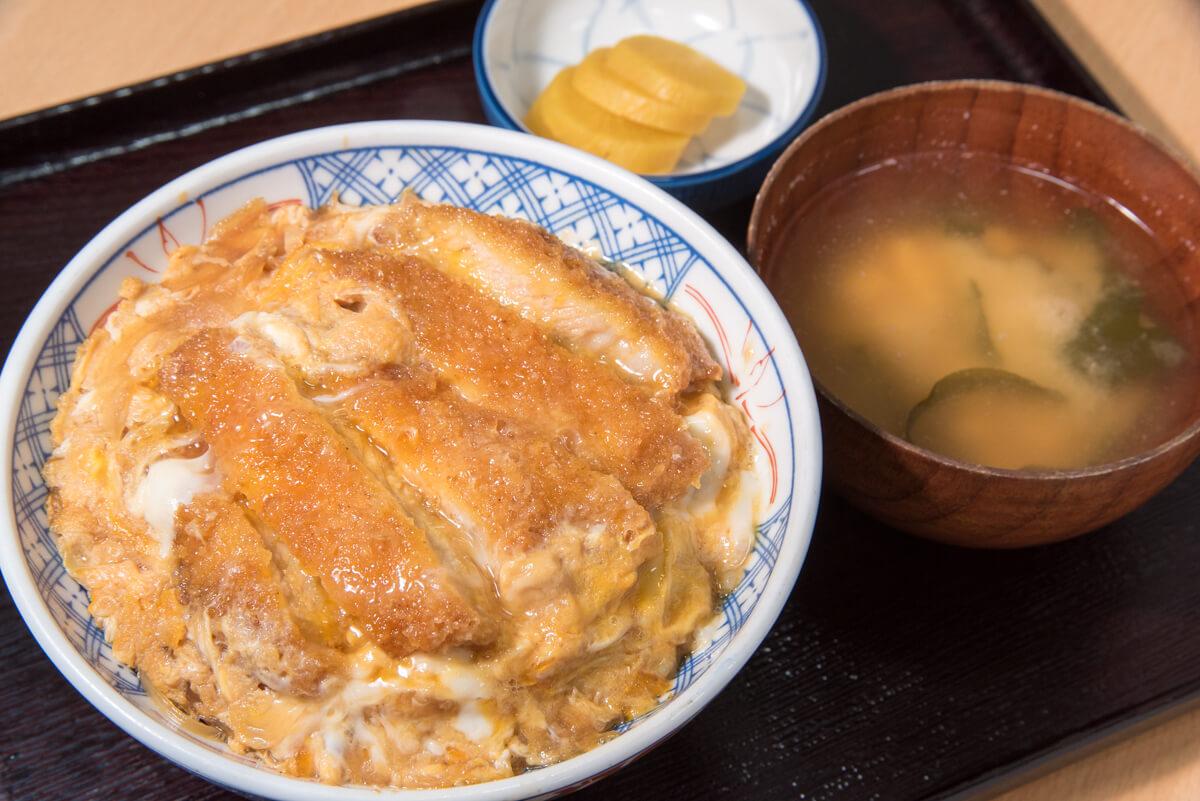 冨士乃屋-10