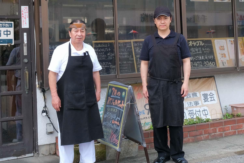 レストランあけぼの-02