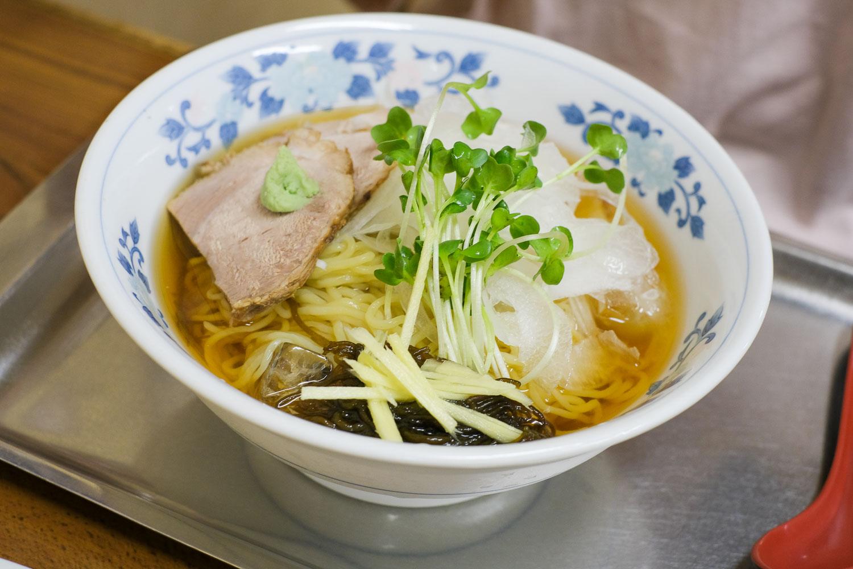 キクヤ食堂-07