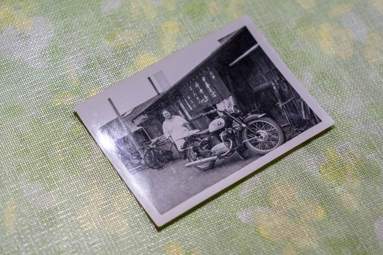 北清軒(ホクシンケン)食堂-09