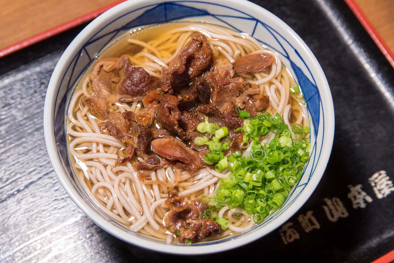 山本屋食堂-07